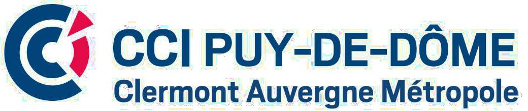 CCI Puy-de-Dôme