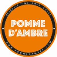 Logo POMME D'AMBRE