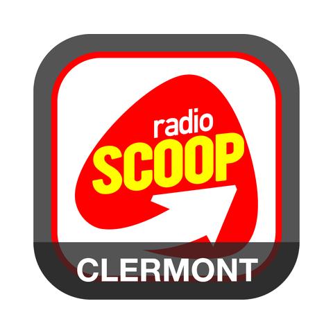 Logo RADIO SCOOP