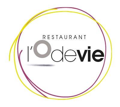 Logo RESTAURANT L'ODEVIE