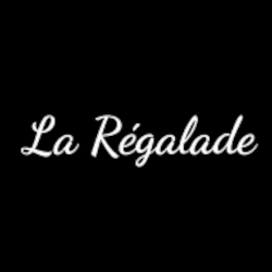 RESTAURANT LA REGALADE