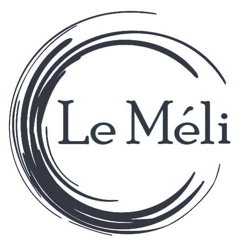 RESTAURANT LE MELI