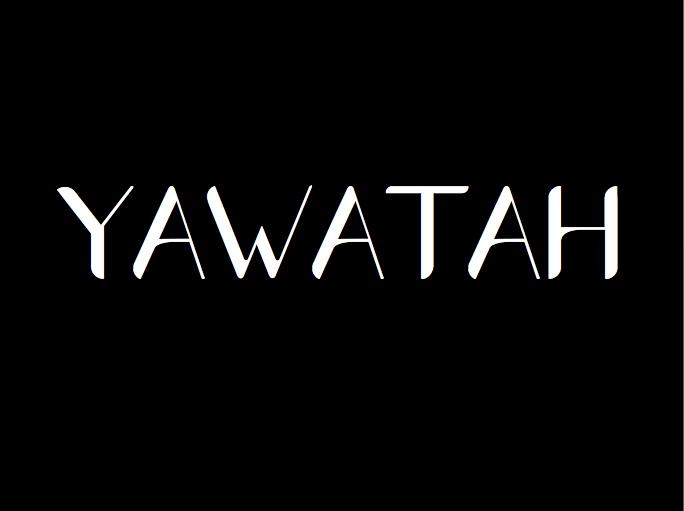 Logo yawatah