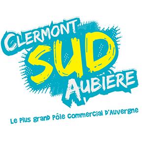 Clermont Sud Aubière