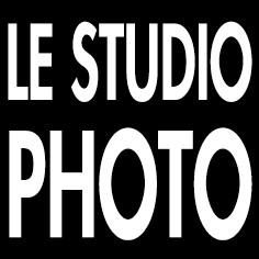 Logo LE STUDIO PHOTO