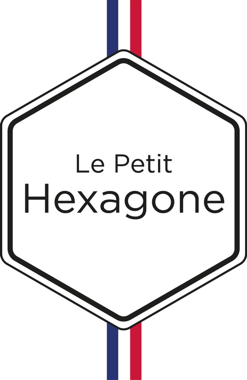 LE PETIT HEXAGONE