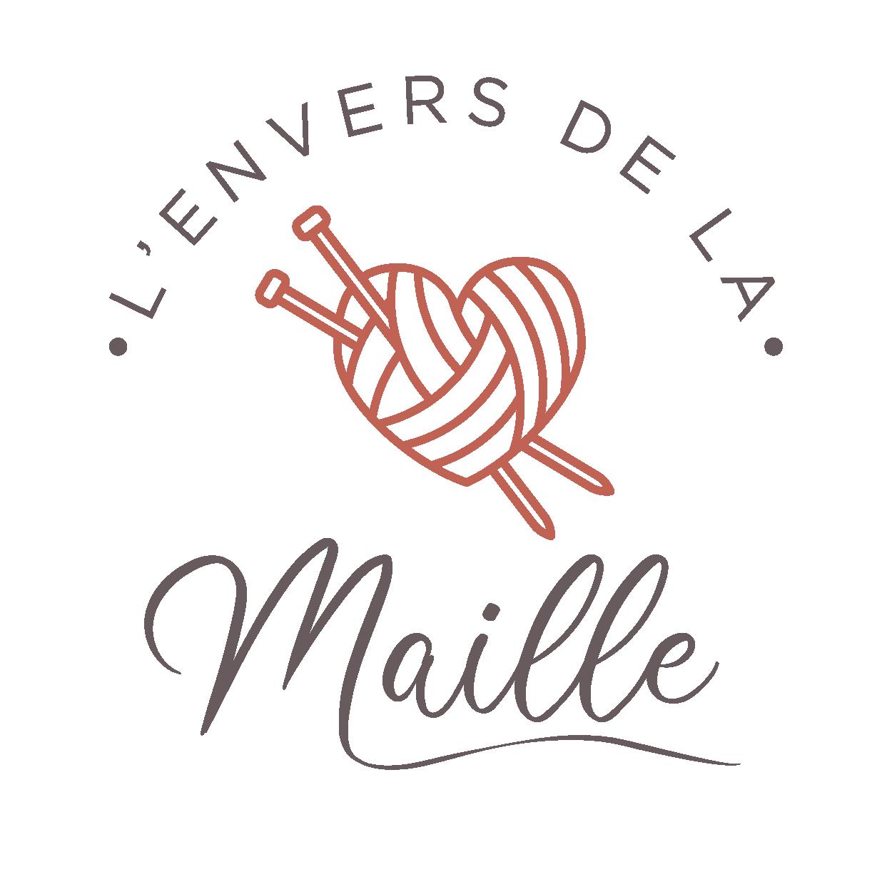 L ENVERS DE LA MAILLE