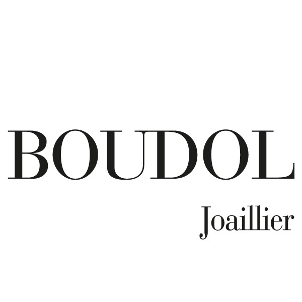 BOUDOL  JOAILLERIE