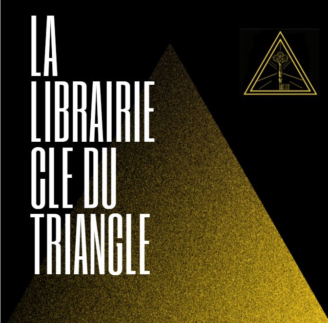CLE DU TRIANGLE