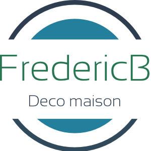 Frederic b