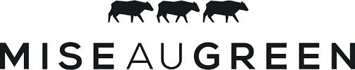 Logo ARTHUR  MISE AU GREEN