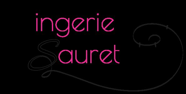 LINGERIE SAURET