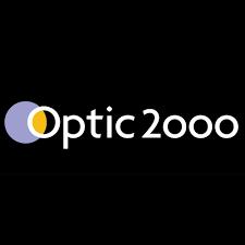 Logo LES OPTICIENS FINET OPTIC 2ooo